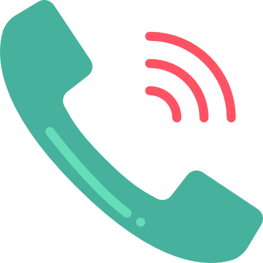 Call free icon
